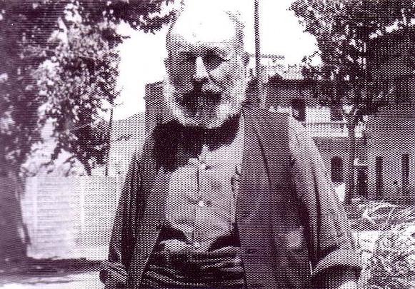 Josep Porta i Brunet