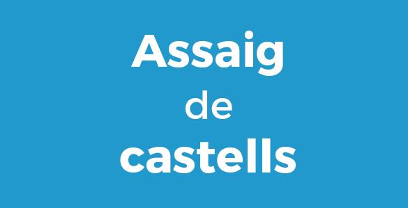 assaig