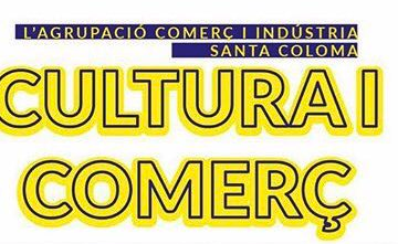 culturaicomerc